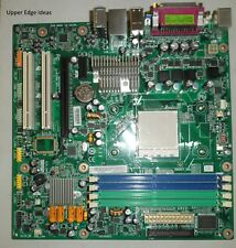 msi n1996 motherboard vga drivers for windows 7
