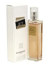 Hot Couture Eau De Parfum Spray 1.6 Oz / 50 Ml (new Packaging)  by Givenchy