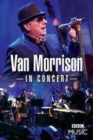 Furgone Morrison - in Concerto Nuovo DVD
