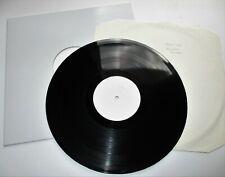 New Order - Technique UK 1989 Factory Records White Label LP