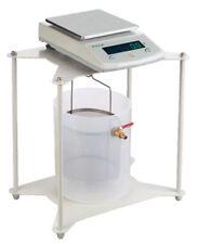 5000g0.01g Electronic Hydrostatic Balance High Precision Y