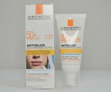 La Roche-Posay Anthelios Anti-Imperfections Corrective Gel-Cream SPF 50+ 50ml