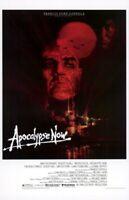 Apocalypse Now Movie Poster Print Art Photo 8x10 11x17 16x20 22x28 24x36 27x40