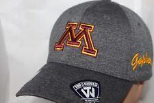 best value arrives casual shoes Minnesota Golden Gophers NCAA Fan Cap, Hats for sale   eBay