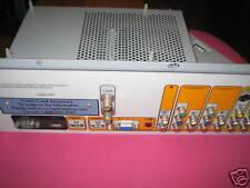 HP 61.95Z18G002 SIGNAL/DIGITAL MODULE MODEL# MD5020N