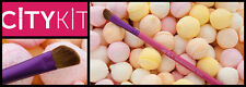 Vanity Tools City Kit SEOUL Brocha de ojos Maquillaje