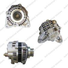 Alternator For Nissan Micra 1.5 DCi 2003-2010 Models - 2310000QA1