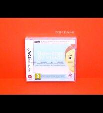 BIEN-ETRE DU VISAGE - Jeu Nintendo DSi / DSi XL - NEUF -
