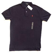 Ralph Lauren T-Shirts und Polos für Baby Jungen