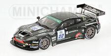 Minichamps 1:43 Aston Martin DBRS9 GT3 Spa 06