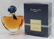 Guerlain Shalimar 90 ml Eau de Parfum Spray