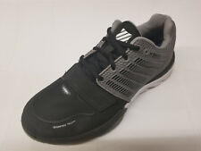 Men's K-Swiss X Court Preowned Tennis Shoe Size 6.5