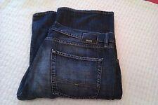 HUGO BOSS Long Jeans for Men