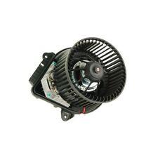 Pulseur d air ventilateur interieur Citroen Saxo Peugeot 106