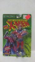 Combine Shipping! Details about  /CHOOSE Just Toys Bendy Bend-Em Vintage 1991 Marvel X-Men