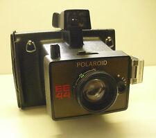 Polaroid EE 44 voll funktionstüchtig