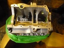 Austin rover classic mini & metro automatic gearbox housing case and converter