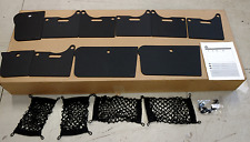 DODGE RAM 1500 RAMBOX Cargo Management Kit NEW OEM MOPAR