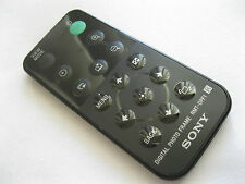 SONY RMT-DPF1  PHOTO FRAME REMOTE CONTROL