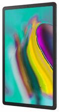 Tablet Samsung modelo Samsung Galaxy Tab S5e
