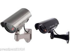 telecamera finta videosorveglianza esterno video sorveglianza videocamera tvcc