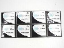 trs nuevo 64 MB tarjeta CF 64mb Compact Flash Card