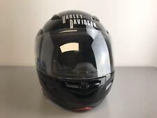 Harley Davidson  Helmet ECE R 22-05 S 56 1650G System II