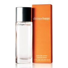 Clinique Happy Fragrance for Women 50ml Perfume Spray