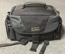 Canon Rebel Camera Gadget Bag EOS Carrying Case DSLR SLR