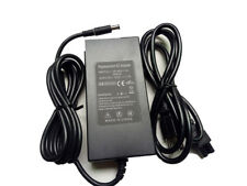 150W AC Power Adapter Supply for Dell XPS 15 L502X/i7-2670QM Laptop slim