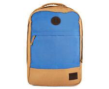 Nixon Beacons Backpack - Cumin