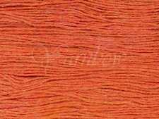 Berroco ::Ultra Alpaca Fine #12180:: yarn Grove Mix