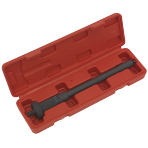 Injector Seal Removal Tool SEALEY VS2054 by Sealey