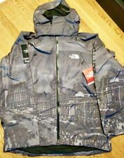 Supreme The North Face Summit Series Jacket Night 2008 Brand New With Tags