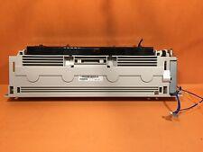 050K42524 Xerox WorkCentre 7132 Tray 2 Feeder  W/ Feeder Out Chute