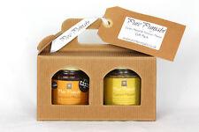 Pure Punjabi Garam Masala & Tandoori Masala Gift Pack