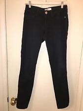 Ladies Habitual Heyday Skinny Jegging Jeans Size 26 x 31