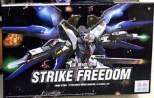HG 1/144 Strike Freedom GUNDAM Model Kit nonbandai the other brand