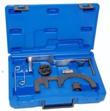 Diesel Chaîne BMW 1.6 / 2.0D N47 Coffret kit outils calage distribution