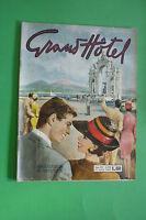 Grand Hôtel 929/1964 Dominique Boschero Cliff Robertson John Foster Fernandel