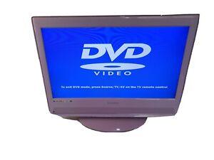 E-Motion 216/69DVDUSB TV