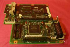 Kyocera FS-1030D K0011AVP+AH Formatter Board 2G60110 302G601100