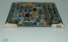 ROCKWELL COLLINS HF80 HF8023 - ANALOG CONTROL CARD - p/n 646-3593-001 - NEW