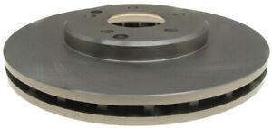 Silent Stop SB96767 Disc Brake Rotor Front