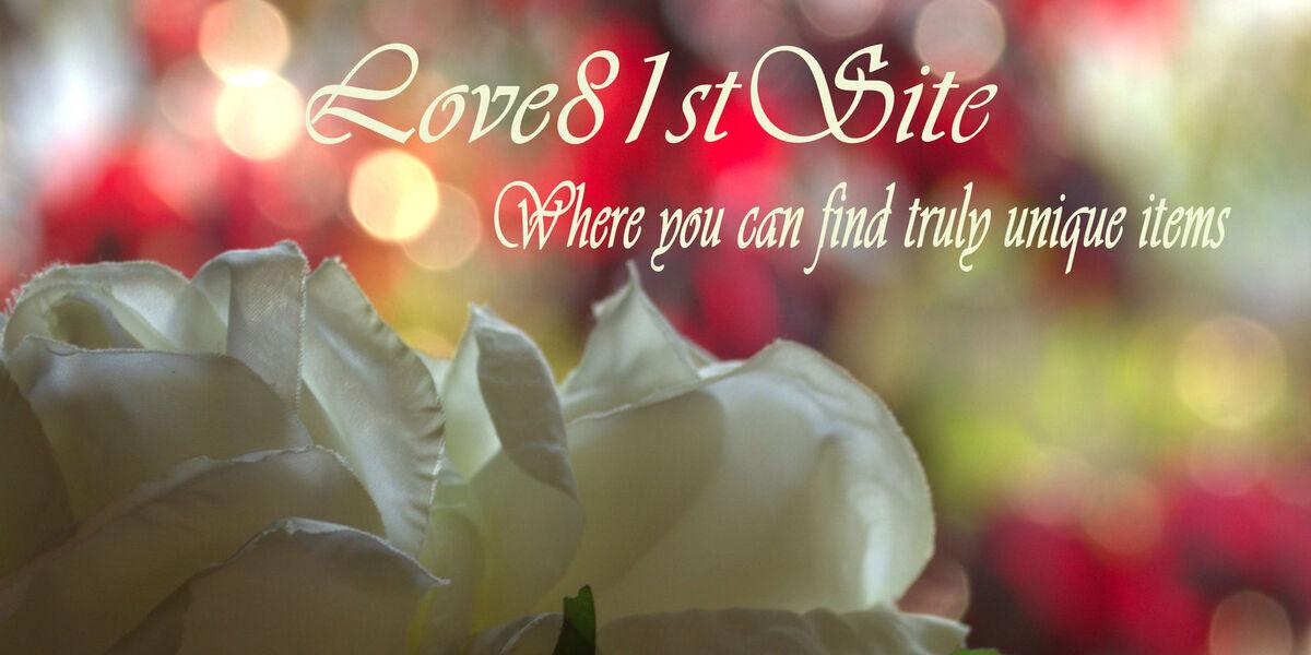 love81stsite
