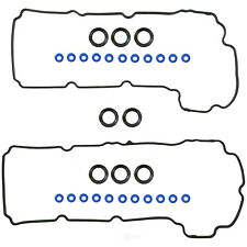 Engine Valve Cover Gasket Set Fel-Pro VS 50767 R
