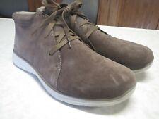 Men's Eddie Bauer Chukka Shoes