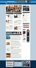 Offline Marketing Website With Affiliates Amp Ssl Certificate