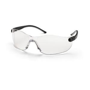 Mcculloch Schutzbrille kratzresistent hoher Tragekomfort Augenschutz Gardena