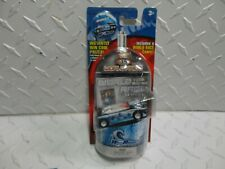 Hot Wheels Highway 35 World Race Wave Rippers Deora II